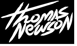 thomas_web_logo